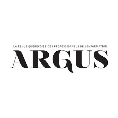 argus_logo_400