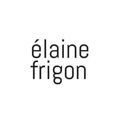 elaine_frigon_logo_400