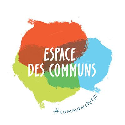 espace_des_communs_logo_400