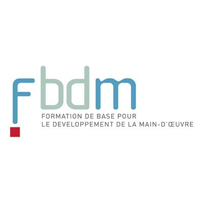 fbdm_logo_400
