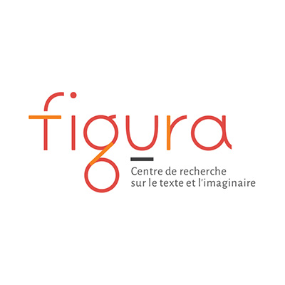 figura_uqam_logo_400