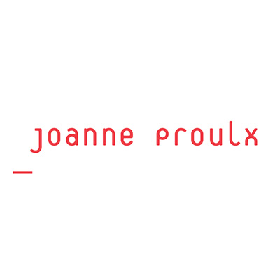 joanne_proulx_logo_400