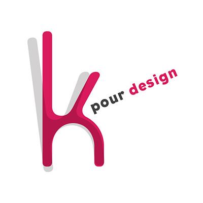 k_pour_design_logo_400