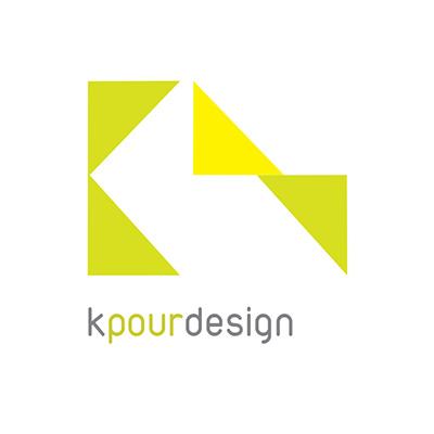 kpourdesign_logo_400