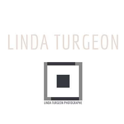 linda_turgeon_ph_logo_400