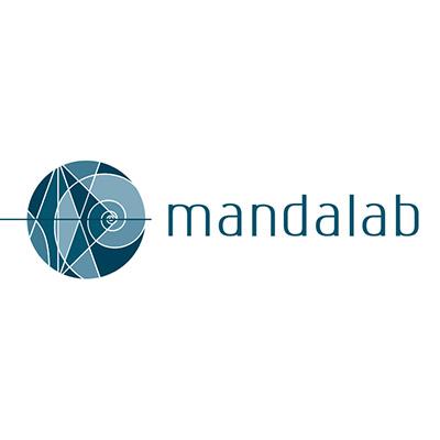 mandalab_communautique_logo_400