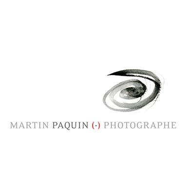 martin_paquin_ph_logo_400
