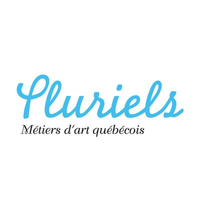 pluriels_logo_400