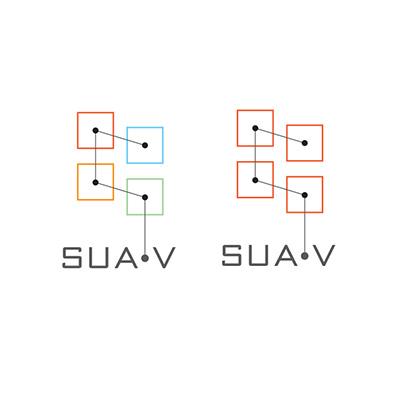 sua-v_logo_400
